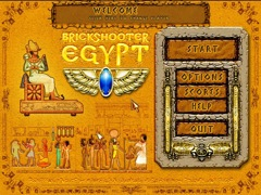 Online Game, Online Games, Video Game, Video Games, All Access Games, Free Games, Puzzle Games, Brickshooter Egypt