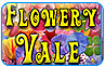 Download Flowery Vale Game