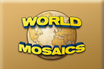 World Mosaics (Puzzle) Feat_2