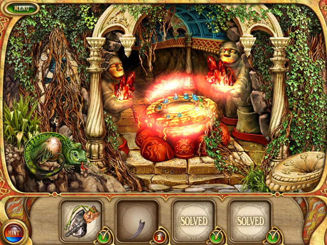 Online Game, Video Games, All Access Games, Free Games, Hidden Object Games, Match-3 Games, Puzzle Games, 4 Elements