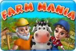 Farm Mania 1 Feat_2