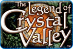 The Legend of Crystal Valley Feat_2