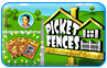 Download Picket Fences Game