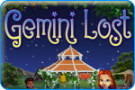 Gemini Lost (SIM) Feat_2