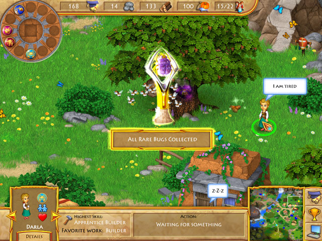 featured - GGG - Featured Game Screen_1