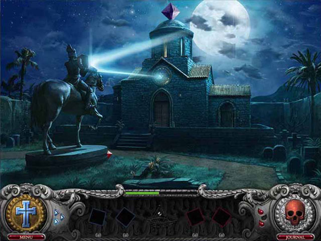 Online Game, Action Games, Adventure Games, All Access Games, Hidden Object Games, Puzzle Games, Deals Games, Born Into Darkness
