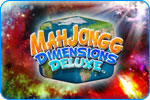 Mahjongg Dimensions Deluxe Feat_2