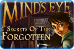 Minds Eye: Secrets of the Forgotten  Feat_2