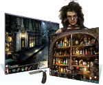 Download Penny Dreadfuls: Sweeney Todd -- Premium Edition Game