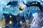 Midnight Mysteries 2: Salem Witch Trials Feat_2