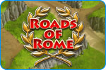 rome - Roads of Rome Feat_2
