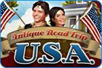 Antique Road Trip USA (HOG) Feat_2