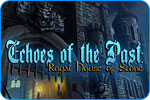 Echoes of the Past 1: Royal House of Stone Feat_2