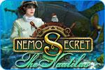 Nemo's Secret 1: The Nautilus Feat_2