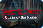 Redemption Cemetery 1: Curse of the Raven Feat_2