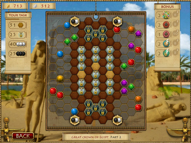 Game, Games, Online Game, Online Games, Video Game, Video Games, All Access Games, Premium Games, Puzzle Games, Tycoon Games, Hexus: Premium Edition