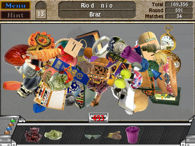 Online Game, Video Games, All Access Games, Hidden Object Games, Clutter