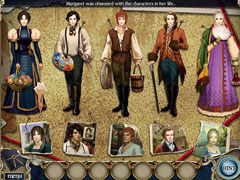 Game, Games, Video Game, Video Games, Adventure Games, Hidden Object Games, Purchase Only Games