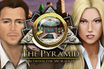 Download Between the Worlds 2 The Pyramid v1.0.331.0 TE