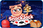 Snackjack (Card) Feat_2