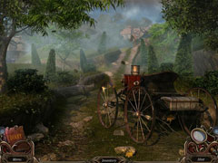 Online Game, Online Games, Video Game, Video Games, Hidden Object Games, Purchase Only Games, Mystery Chronicles: Betrayals of Love
