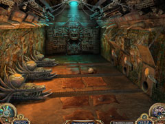 Online Games, Video Games, Adventure Games, Hidden Object Games, Premium Games, Purchase Only Games, Unsolved Mystery Club: Ancient Astronauts Collector's Edition