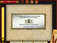 Online Game, Online Games, Video Game, Video Games, All Access Games, Board, Card Games, Mah Jong Games, Puzzle Games, Mahjong Max