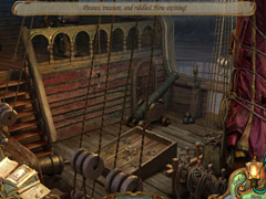 Online Game, Online Games, Video Game, Video Games, All Access Games, Hidden Object Games, Dreamland