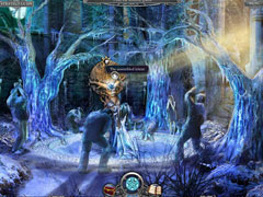 Online Game, Online Games, Video Game, Video Games, Adventure Games, Purchase Only Games, Hallowed Legends: Samhain