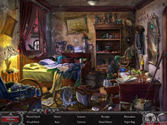 Online Game, Online Games, Video Game, Video Games, Hidden Object Games, Purchase Only Games, Blood and Ruby