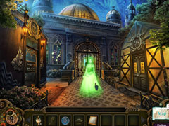 Online Game, Online Games, Video Game, Video Games, Adventure Games, Hidden Object Games, Purchase Only Games, Dark Parables: the Exiled Prince