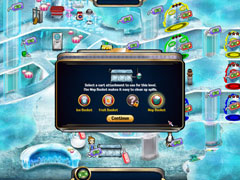 Online Game, Online Games, Video Game, Video Games, All Access Games, Time Management Games, Hotel Dash 2: Lost Luxuries