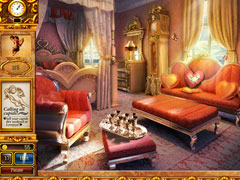 Online Game, Online Games, Video Game, Video Games, All Access Games, Hidden Object Games, Dream Inn: Driftwood
