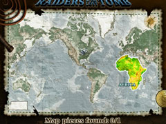 Online Game, Online Games, Video Game, Video Games, All Access Games, Poker/Casino Games, Epic Slots: Raiders of the Lost Tomb
