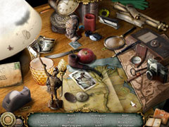 Online Game, Online Games, Video Game, Video Games, Adventure Games, Hidden Object Games, Purchase Only Games, The Serpent of Isis 2: Your Journey Continues