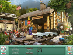 Game, Games, Video Game, Video Games, All Access Games, Hidden Object Games, Elizabeth Find MD Season 2
