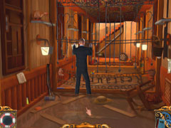 Game, Games, Video Game, Video Games, All Access Games, Hidden Object Games, Epic Escapes: Dark Seas