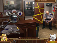 Game, Games, Video Game, Video Games, Hidden Object Games, Purchase Only Games