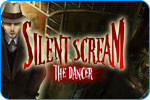 Silent Scream: The Dancer Download