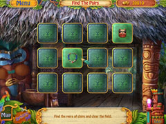 Game, Games, Video Game, Video Games, All Access Games, Hidden Object Games, Match-3 Games, Robin's Island Adventure