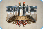 Battle Slots (Casino/RPG) Feat_2