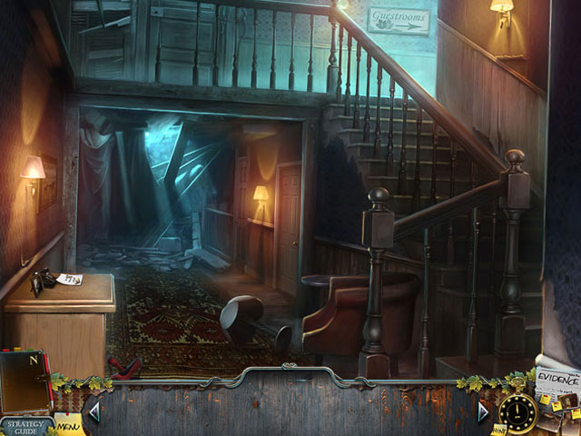 Game, Online Games, Video Game, Video Games, Adventure Games, Hidden Object Games, Purchase Only Games, Puzzle Games, Enigmatis: The Ghosts of Maple Creek