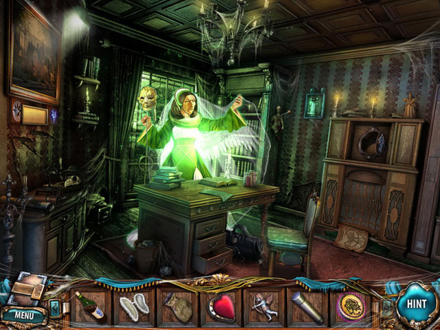 Game, Games, Online Game, Online Games, Video Game, Video Games, Adventure Games, Hidden Object Games, Purchase Only Games, Sacra Terra: Angelic Night