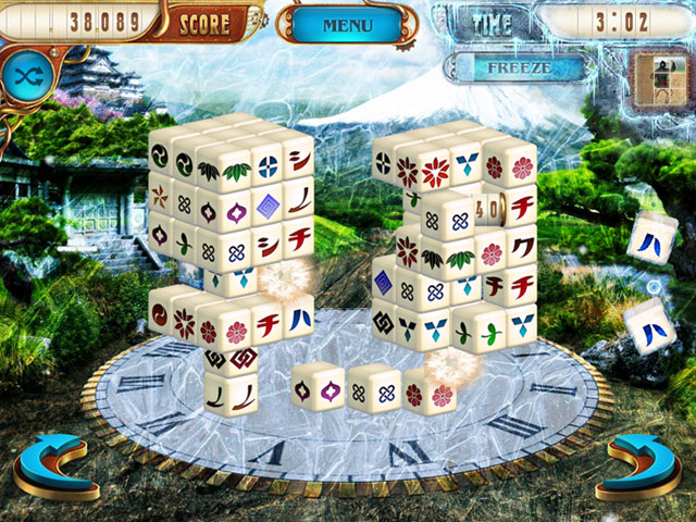 Game, Games, Online Game, Online Games, Video Game, Video Games, All Access Games, Mah Jong Games, Mahjongg Dimensions Deluxe 2