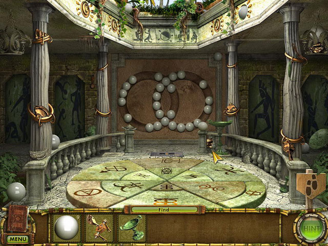 Game, Games, Online Game, Online Games, Video Game, Video Games, All Access Games, Hidden Object Games, Premium Games, Treasures of Mystery Island Bundle