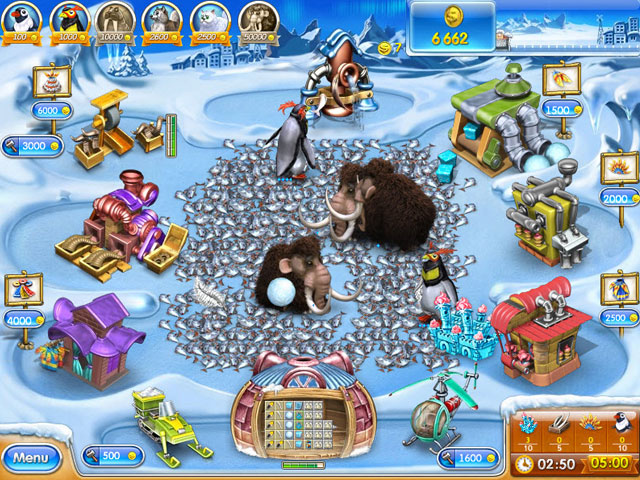Online Game, Online Games, Video Game, Video Games, Action Games, All Access Games, Arcade Games, Premium Games, Time Management Games, Farm Frenzy 3 Bundle