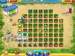 Online Game, Online Games, Video Game, Video Games, Purchase Only Games, Time Management Games, Virtual Farm 2