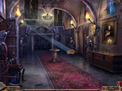 Online Game, Online Games, Video Game, Video Games, Adventure Games, Hidden Object Games, Purchase Only Games, Shades of Death: Royal Blood