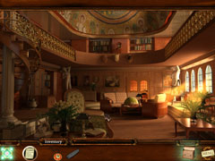 Online Game, Play Game, Video Games, Adventure Games, All Access Games, Hidden Object Games, Puzzle Games, Tales from the Dragon Mountain: The Strix