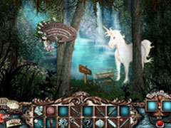 Online Game, Online Games, Video Game, Video Games, Hidden Object Games, Purchase Only Games, Tearstone